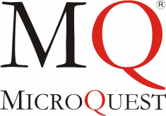 MicroQuest Systemhaus GmbH
